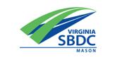 VA-Mason-SBDC.png