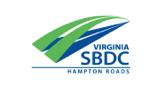VA-SBDC-Hampton-Roads.png