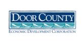 Door-County-EDC.png