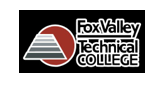 Fox-Valley-Technical-College.png