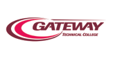 Gateway-Technical-College2.png