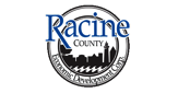 Racine-County.png