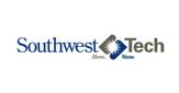 Southwest-Tech.png
