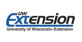 UW-Extension.png
