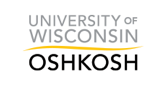 UW-Oshkosh4.png