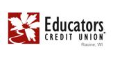 WI-Educators-Credit-Union.png