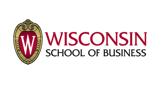Wisconsin-School-of-Business.png