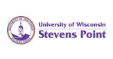 Wisconsin-UW-Stevens-Point.png