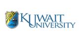 Kuwait-University.png