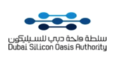 UAE-Dubai-Silicon-Oasis-Authority.png