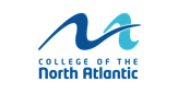 Qatar-College-of-the-North-Atlantic.png