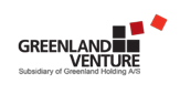 Greenland-Venture.png