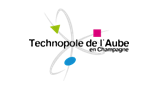 France-Technopole.png
