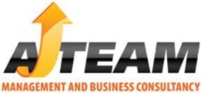 A-Team.jpg