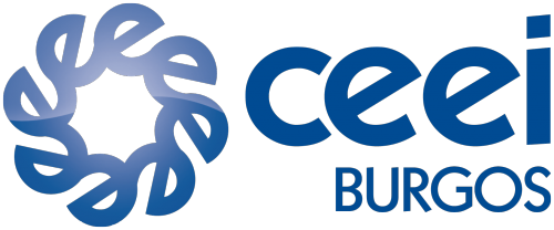 CEEI.png