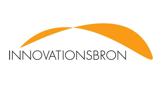 Sweden-Innovationsbron.png