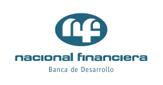 Mexico-Nacional-Financiera2.png