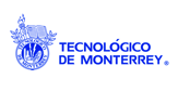 Mexico-Technologico-Monterrey.png