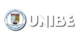 Dominican-Republic-Unibe.png