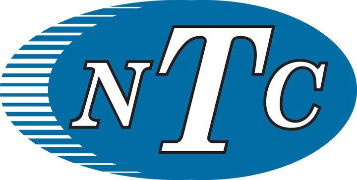 USA-OK-Northeast Technology Center.jpg