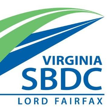 USA-VA-Lord Fairfax SBDC.jpg