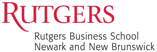 USA-NY-NJ SBDC at Rutgers New Brunswick.jpg