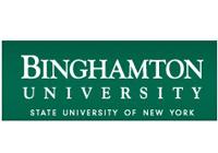 USA-NY-NY SBDC at Binghamton University.jpg