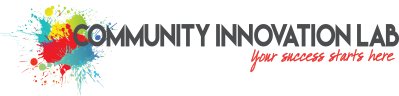 CA-TR-Community Innovation Lab.png