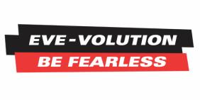 CA-TR-Eve-Volution Inc.png