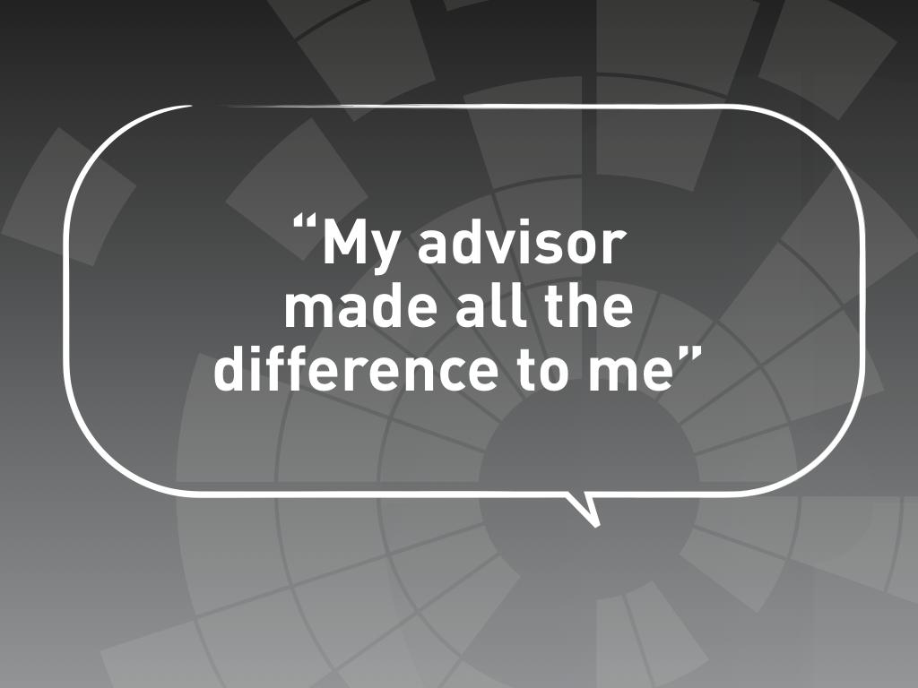 KEYNOTE Trusted Advisor JAN 2016.004.png