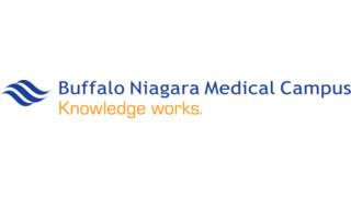 USA-TN-Buffalo Niagara Medical Campus, Inc..jpg