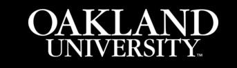 USA-TN-Oakland University Incubator (OU INC).jpg