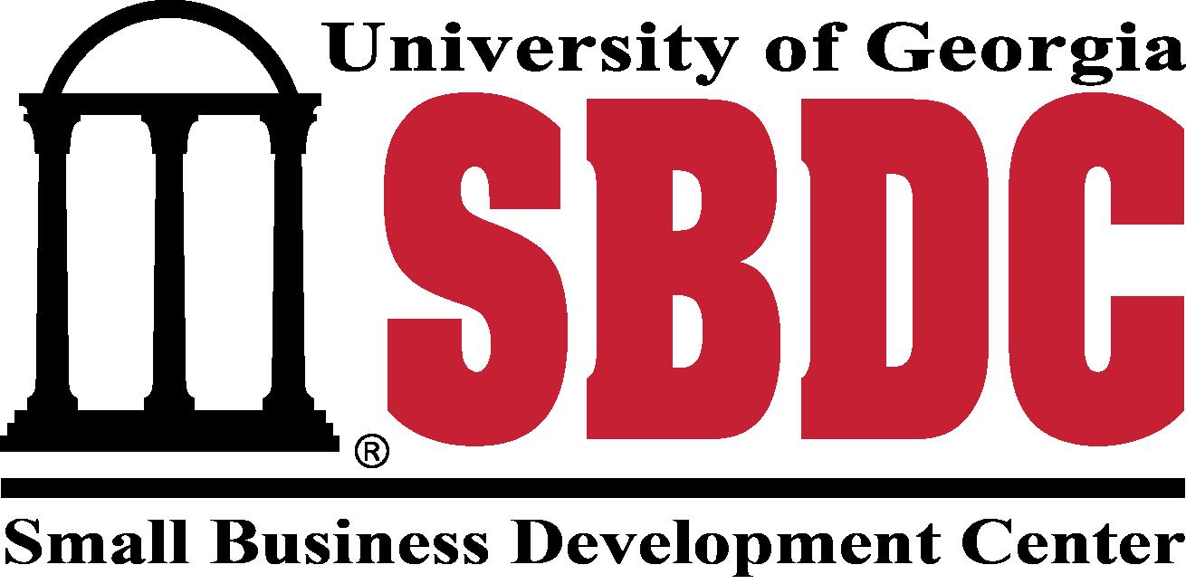USA-TN-University of Georgia SBDC.png