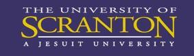 USA-NY-The University of Scranton Small Business Development Center.jpg