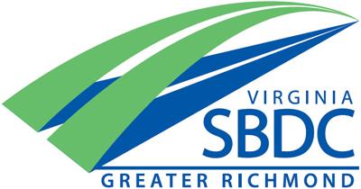 USA-VA-VA SBDC Greater Richmond.png