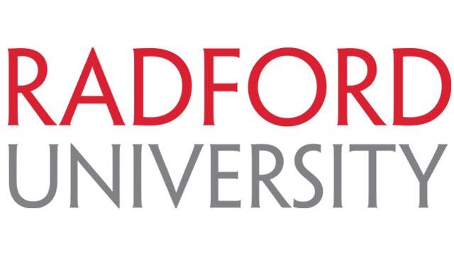 USA-VA-VA SBDC at Radford University.jpg