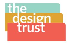 EUROPE-NO-The Design Trust.jpg