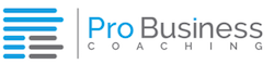 Australia Pro business.png