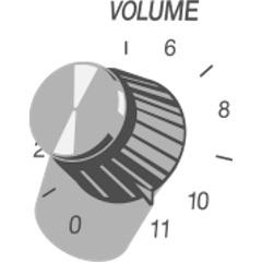 CA-TR-Plus11 Entrepreneurial Amplifier.jpg