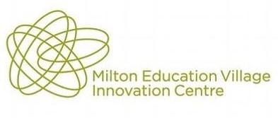 CA-TR-MEV Innovation Centre.jpg