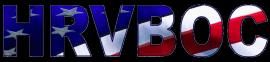 USA-VA-Hampton Roads Veterans Business Outreach Center (HRVBOC).png