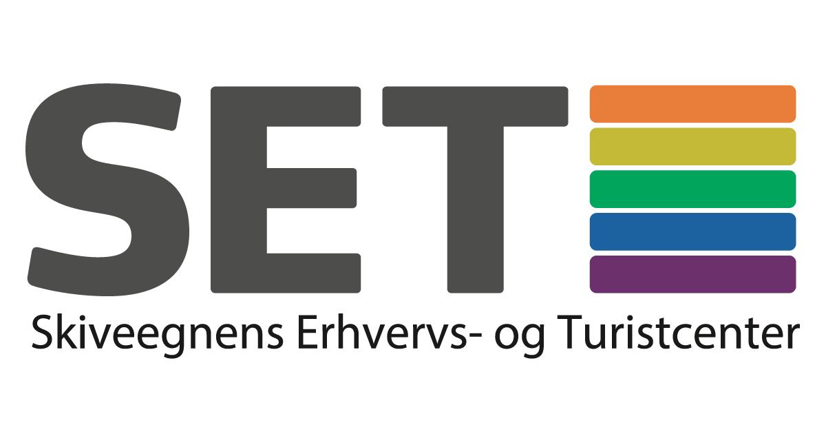 HIF-Skiveegnens erhvervs- og turistcenter.png