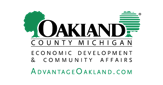 Oakland-County-Michigan3.png