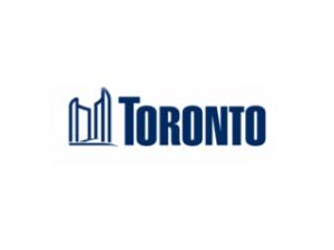 CA-TR-Enterprise Toronto, Economic Development & Culture, City of Toronto.jpg