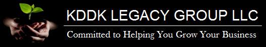 USA-OH -KDDK Legacy Group LLC.jpg