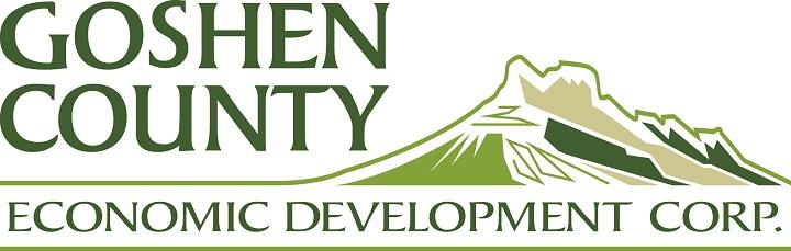 USA-OH-Goshen County Economic Development Corporation.jpg