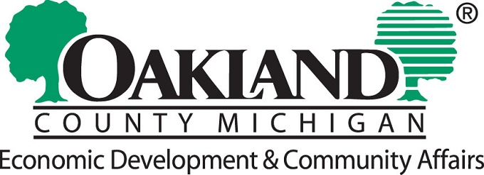 USA-OH-Oakland County Business Center.jpg