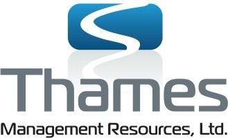 USA-OH-Thames Management Resources LTD.jpg