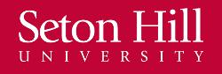 USA-OH-Seton Hill University.png