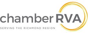 USA-VA-Greater Richmond Chamber.jpg